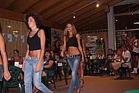 Foto Miss Padania 2009 - Borgotaro Miss_Padania_09_008