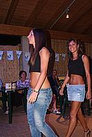 Foto Miss Padania 2009 - Borgotaro Miss_Padania_09_009
