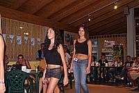 Foto Miss Padania 2009 - Borgotaro Miss_Padania_09_010