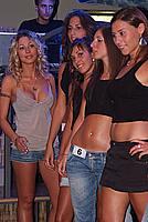 Foto Miss Padania 2009 - Borgotaro Miss_Padania_09_012