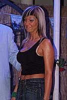 Foto Miss Padania 2009 - Borgotaro Miss_Padania_09_014