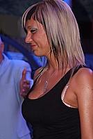 Foto Miss Padania 2009 - Borgotaro Miss_Padania_09_015