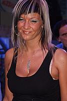 Foto Miss Padania 2009 - Borgotaro Miss_Padania_09_016