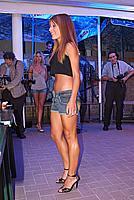 Foto Miss Padania 2009 - Borgotaro Miss_Padania_09_018