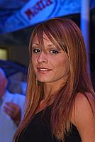 Foto Miss Padania 2009 - Borgotaro Miss_Padania_09_019