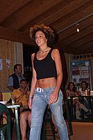 Foto Miss Padania 2009 - Borgotaro Miss_Padania_09_020