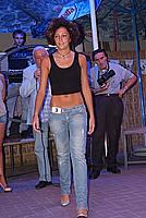Foto Miss Padania 2009 - Borgotaro Miss_Padania_09_021