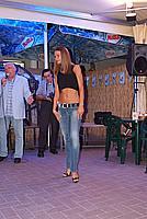 Foto Miss Padania 2009 - Borgotaro Miss_Padania_09_025