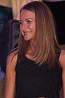 Foto Miss Padania 2009 - Borgotaro Miss_Padania_09_027