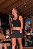 Foto Miss Padania 2009 - Borgotaro Miss_Padania_09_028