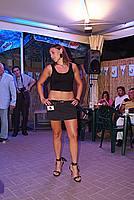 Foto Miss Padania 2009 - Borgotaro Miss_Padania_09_029