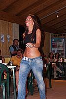 Foto Miss Padania 2009 - Borgotaro Miss_Padania_09_032
