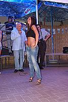 Foto Miss Padania 2009 - Borgotaro Miss_Padania_09_033