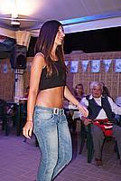 Foto Miss Padania 2009 - Borgotaro Miss_Padania_09_034