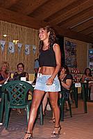 Foto Miss Padania 2009 - Borgotaro Miss_Padania_09_035