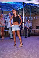 Foto Miss Padania 2009 - Borgotaro Miss_Padania_09_036