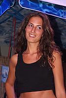 Foto Miss Padania 2009 - Borgotaro Miss_Padania_09_040