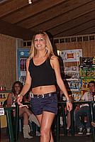 Foto Miss Padania 2009 - Borgotaro Miss_Padania_09_041