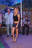 Foto Miss Padania 2009 - Borgotaro Miss_Padania_09_042