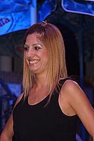 Foto Miss Padania 2009 - Borgotaro Miss_Padania_09_043
