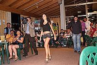 Foto Miss Padania 2009 - Borgotaro Miss_Padania_09_044