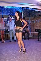 Foto Miss Padania 2009 - Borgotaro Miss_Padania_09_045