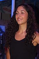 Foto Miss Padania 2009 - Borgotaro Miss_Padania_09_046