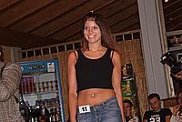Foto Miss Padania 2009 - Borgotaro Miss_Padania_09_047