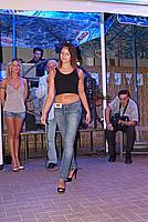 Foto Miss Padania 2009 - Borgotaro Miss_Padania_09_048