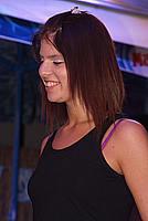 Foto Miss Padania 2009 - Borgotaro Miss_Padania_09_049