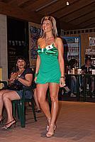 Foto Miss Padania 2009 - Borgotaro Miss_Padania_09_052