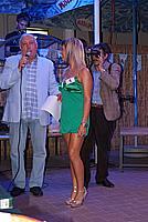 Foto Miss Padania 2009 - Borgotaro Miss_Padania_09_053