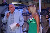Foto Miss Padania 2009 - Borgotaro Miss_Padania_09_054