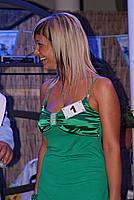 Foto Miss Padania 2009 - Borgotaro Miss_Padania_09_055