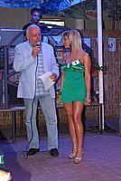 Foto Miss Padania 2009 - Borgotaro Miss_Padania_09_056