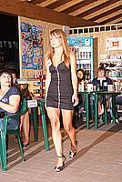 Foto Miss Padania 2009 - Borgotaro Miss_Padania_09_059