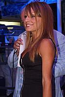 Foto Miss Padania 2009 - Borgotaro Miss_Padania_09_061