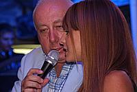Foto Miss Padania 2009 - Borgotaro Miss_Padania_09_062