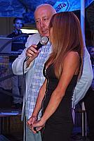 Foto Miss Padania 2009 - Borgotaro Miss_Padania_09_063