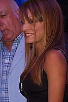 Foto Miss Padania 2009 - Borgotaro Miss_Padania_09_064