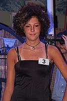 Foto Miss Padania 2009 - Borgotaro Miss_Padania_09_065