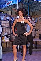Foto Miss Padania 2009 - Borgotaro Miss_Padania_09_066