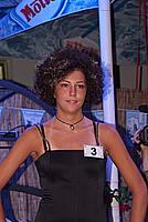 Foto Miss Padania 2009 - Borgotaro Miss_Padania_09_067
