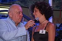 Foto Miss Padania 2009 - Borgotaro Miss_Padania_09_068