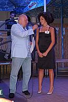 Foto Miss Padania 2009 - Borgotaro Miss_Padania_09_069