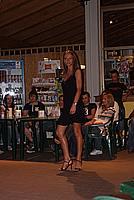Foto Miss Padania 2009 - Borgotaro Miss_Padania_09_070