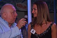 Foto Miss Padania 2009 - Borgotaro Miss_Padania_09_071