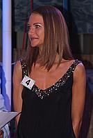 Foto Miss Padania 2009 - Borgotaro Miss_Padania_09_072