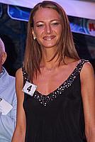 Foto Miss Padania 2009 - Borgotaro Miss_Padania_09_074