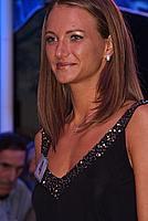 Foto Miss Padania 2009 - Borgotaro Miss_Padania_09_075